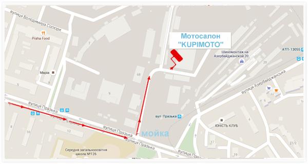 map-3kiev