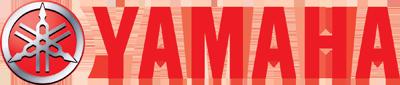 Yamaha_logo1