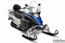 2014-Yamaha-VENTURE-MULTI-PURPOSE-EU-Topaz-Blue-Studio-001_gal_full