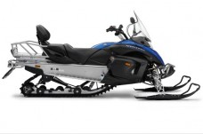 2014-Yamaha-VENTURE-MULTI-PURPOSE-EU-Topaz-Blue-Studio-002