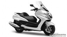 2012-Yamaha-MAJESTY-400-ABS-EU-Competition-White-Studio-001_gal_full