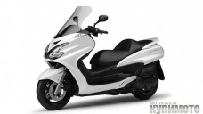 2012-Yamaha-MAJESTY-400-ABS-EU-Competition-White-Studio-007_gal_full