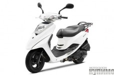 2012-Yamaha-Vity-125-EU-Competition-White-Studio-007_gal_full