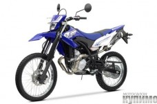 2012-Yamaha-WR125R-EU-Racing-Blue-Studio-007_gal_full