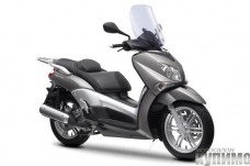 2012-Yamaha-X-CITY-250-EU-Saturn-Grey-Studio-001_gal_full