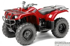 2012-Yamaha-YFM350FA-EU-Red-Spirit-Studio-007_gal_full