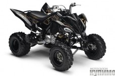 2012-Yamaha-YFM700R-EU-Black-Metallic-Studio-001_gal_full