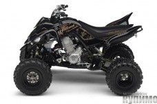 2012-Yamaha-YFM700R-EU-Black-Metallic-Studio-006_gal_full