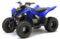 2012-Yamaha-YFM90-EU-Racing-Blue-Studio-007