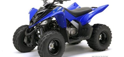 2012-Yamaha-YFM90-EU-Racing-Blue-Studio-007_gal_full