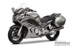 2013-Yamaha-FJR1300A-EU-Frosted-Blade-Studio-007_gal_full