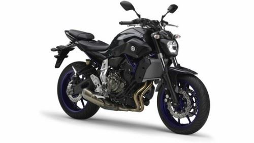 2014-Yamaha-MT-07-EU-Race-Blu-Studio-001_gal_full