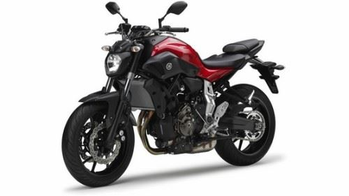 2014-Yamaha-MT-07-EU-Racing-Red-Studio-007_gal_full