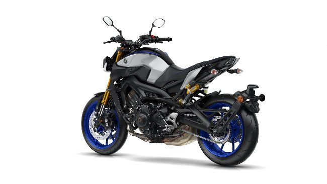 2018-Yamaha-MT09SP- (1)