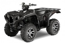 2016-yamaha-grizzly-700-se-001-p2