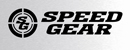 speed_gear