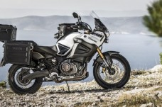 2014-Yamaha-XT1200ZE-Super-Tenere-EU-Competition-White-Static-002_gal_full
