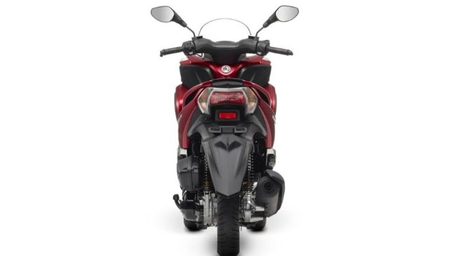 2015-Yamaha-Tricity-EU-Anodized-Red-Studio-004_gal_full