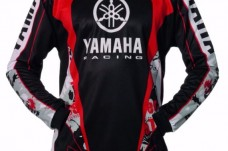 Yamaha_MX_START_JERSEY (1)