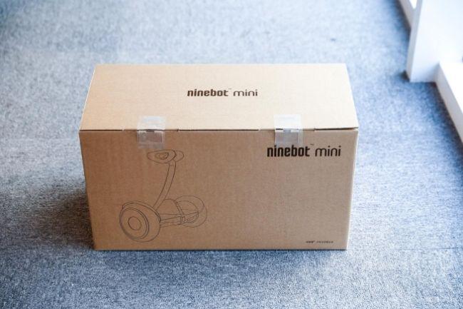 NineBotminirew1