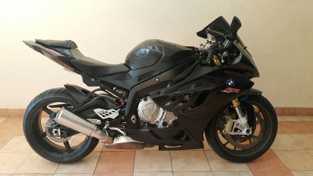 мотоциклы yamaha б/у 1000$: