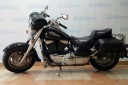 499887678_2_644x461_suzuki-intruder-1500-mototsiklchopper-fotografii