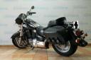 499887678_3_644x461_suzuki-intruder-1500-mototsiklchopper-mototsikly