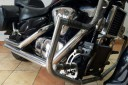 499887678_8_644x461_suzuki-intruder-1500-mototsiklchopper-