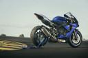 2017-Yamaha-YZF-R1-EU-Race-Blu-Static-001 (2)