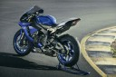 2017-Yamaha-YZF-R1-EU-Race-Blu-Static-003 (2)