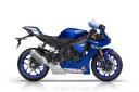 2017-Yamaha-YZF-R1-EU-Race-Blu-Studio-002 (2)
