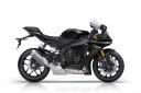 2017-Yamaha-YZF-R1-EU-Tech-Black-Studio-002 (2)
