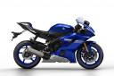 2017-Yamaha-YZF-R6-EU-Race-Blu-Studio-002