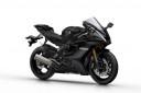 2017-Yamaha-YZF-R6-EU-Tech-Black-Studio-001
