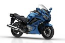 2018-Yamaha-FJR1300A-EU-Phantom-Blue-Studio-001